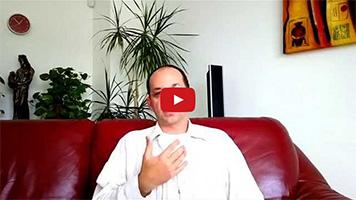 ru.gradmasterreikiacademy.com - Онлайн Медитации с Сатья Ео'Тхан